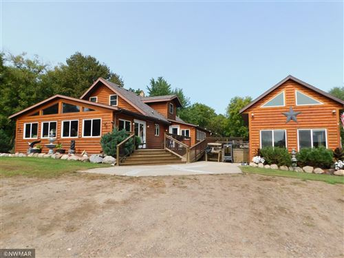 Photo of 42716 County Road 3, Holdingford, MN 56340 (MLS # 5703229)