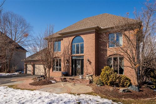 Photo of 417 Ramsey Court, Carver, MN 55315 (MLS # 5716229)