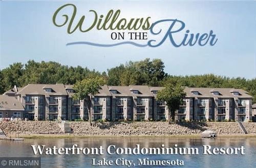 Photo of 100 Central Point Rd #104, Lake City, MN 55041 (MLS # 5331230)