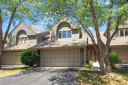 Photo of 18058 Judicial Way N, Lakeville, MN 55044 (MLS # 6010230)