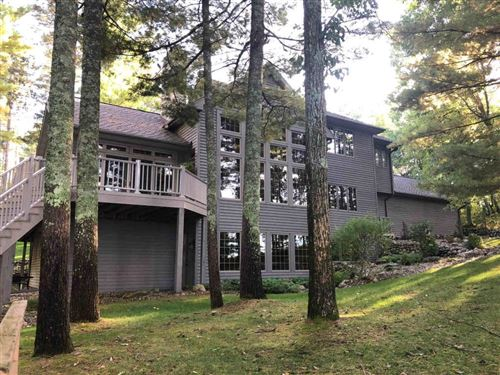 Photo of 19452 Grouse Road, Park Rapids, MN 56470 (MLS # 5295231)