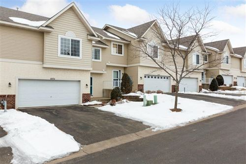 Photo of 10531 188th Street W, Lakeville, MN 55044 (MLS # 5352231)