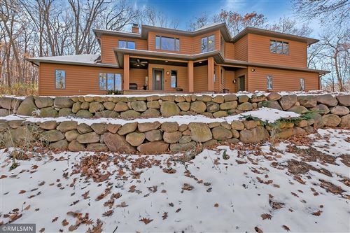 Photo of 17029 Norman Road, Avon, MN 56310 (MLS # 5681231)