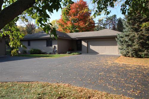 Photo of 1246 Woodley Street E, Northfield, MN 55057 (MLS # 6111231)