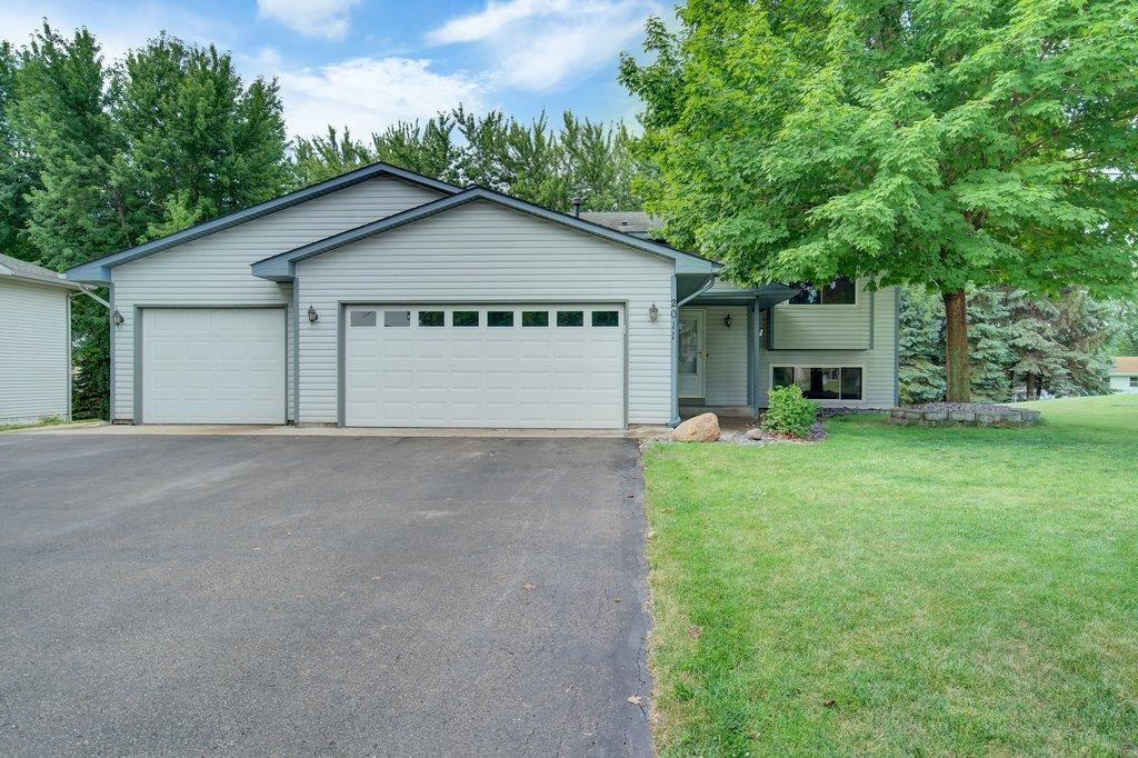 2011 Meadow Street, Cologne, MN 55322 - #: 5619231