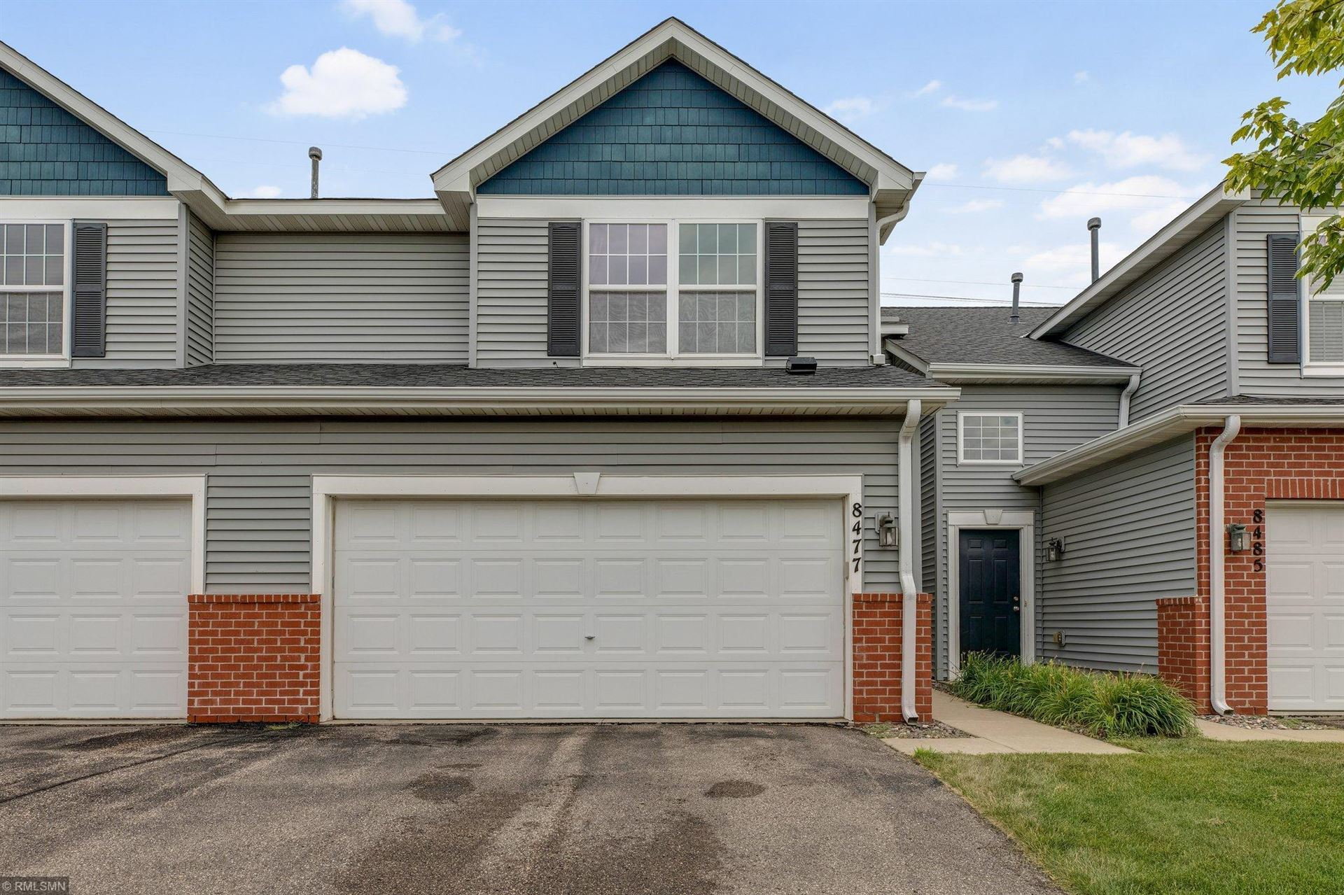 8477 Grove Circle, Shakopee, MN 55379 - #: 5620231