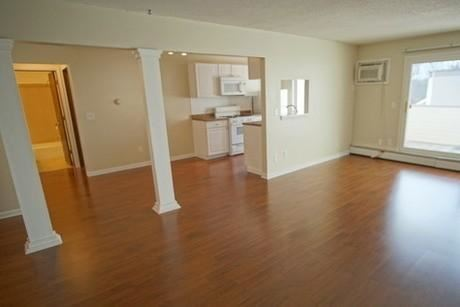 Photo of 10750 Rockford Road #302, Plymouth, MN 55442 (MLS # 5695232)