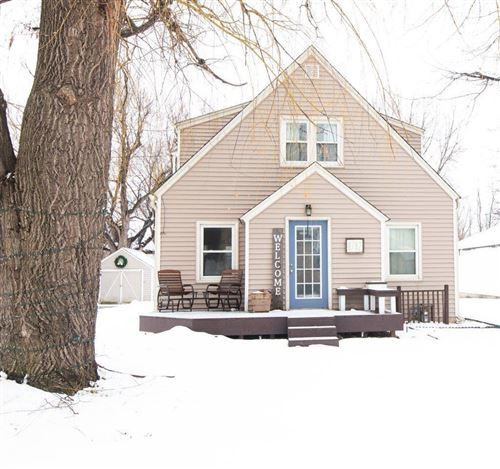 Photo of 8782 210th Street W, Lakeville, MN 55044 (MLS # 5704232)