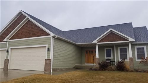 Photo of 1103 5th Avenue NW, Kasson, MN 55944 (MLS # 5726232)