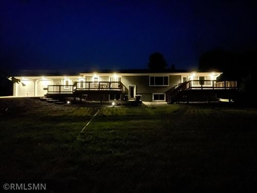 Photo of 2601 Grover Avenue NW, Maple Lake, MN 55358 (MLS # 6073232)