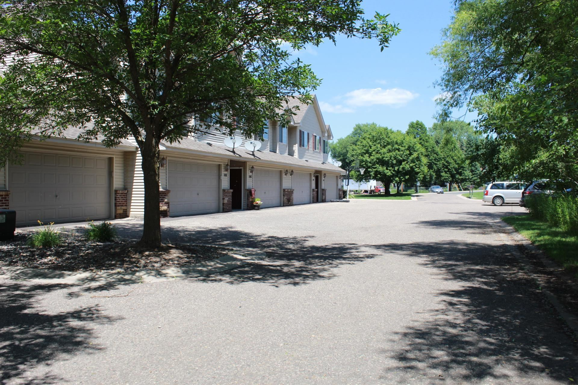 106 Firebarn Road, Circle Pines, MN 55014 - MLS#: 5614232