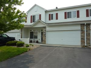 Photo of 4689 Blaine Avenue, Inver Grove Heights, MN 55076 (MLS # 5241233)