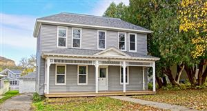 Photo of 725 Potter Street, Red Wing, MN 55066 (MLS # 5325233)