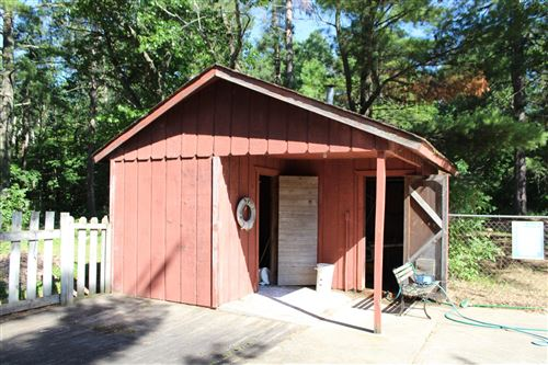 Tiny photo for 19158 Echo Ridge Drive, Nevis, MN 56467 (MLS # 5616233)