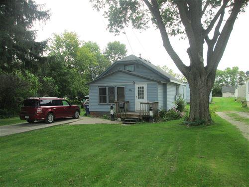 Photo of 831 Home Street, Kenyon, MN 55946 (MLS # 5660233)