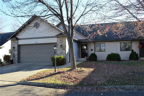Photo of 1900 Estate Lane, Northfield, MN 55057 (MLS # 5689233)