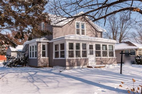 Photo of 17 5th Street NW, Kasson, MN 55944 (MLS # 5283234)