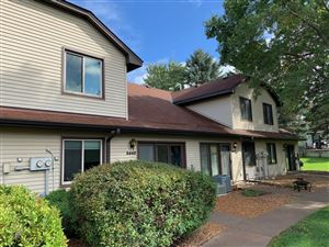 Photo of 544 Auburn Place NW #D, Elk River, MN 55330 (MLS # 5291234)