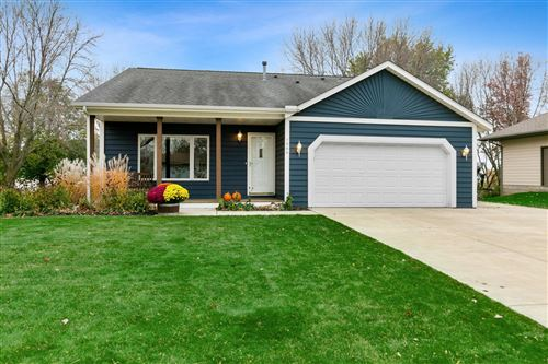 Photo of 7966 174th Street W, Lakeville, MN 55044 (MLS # 5676234)