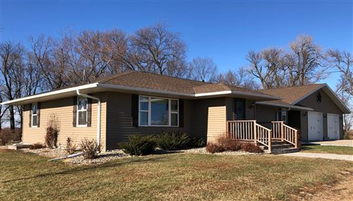 Photo of 34786 County Highway 16, Clements, MN 56224 (MLS # 5689234)
