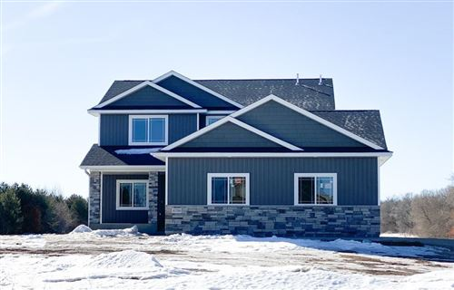 Photo of 10789 264th Avenue NW, Zimmerman, MN 55398 (MLS # 5353235)