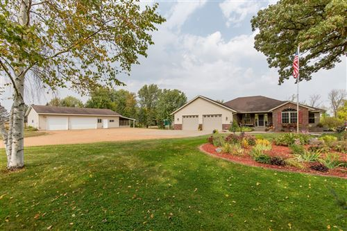 Photo of 9190 County Road 52, Carver, MN 55315 (MLS # 5663235)