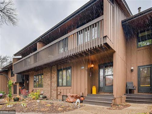 Photo of 2636 Sumac Ridge, White Bear Lake, MN 55110 (MLS # 5676235)
