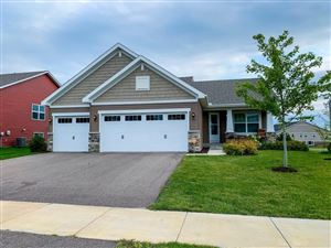 Photo of 20979 Guthrie Drive, Lakeville, MN 55044 (MLS # 5288236)