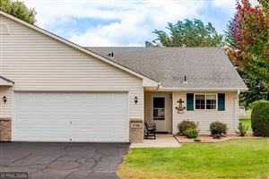 Photo of 3796 Shannon Drive, Hastings, MN 55033 (MLS # 5293236)