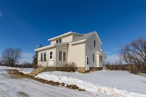 Photo of 905 County Road H, Star Prairie Township, WI 54017 (MLS # 5336236)