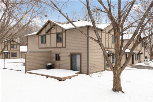 Photo of 11574 Scotch Pine Court, Eden Prairie, MN 55344 (MLS # 5699236)