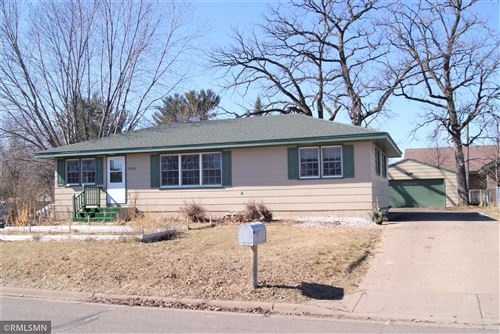 Photo of 38804 8th Avenue, North Branch, MN 55056 (MLS # 5723236)