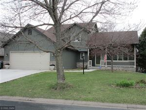 Photo of 18639 Esquire Way, Farmington, MN 55024 (MLS # 5138237)