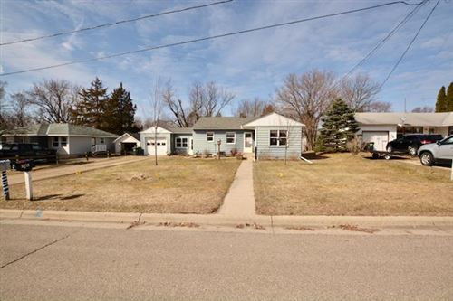 Photo of 213 Addition Street, Waterville, MN 56096 (MLS # 5509237)
