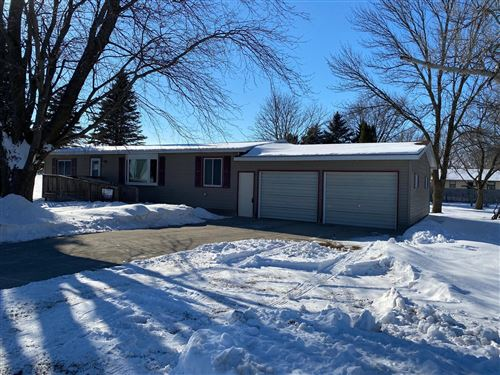 Photo of 80 School Street, Conger, MN 56020 (MLS # 5704237)