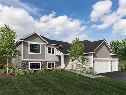 Photo of 948 Forest Edge Circle, Jordan, MN 55352 (MLS # 5729237)