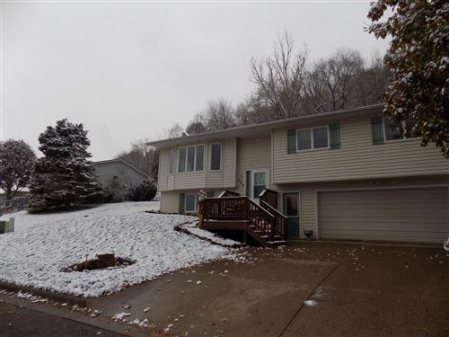 Photo of 469 Sunnyview Drive, Rollingstone, MN 55969 (MLS # 5679238)