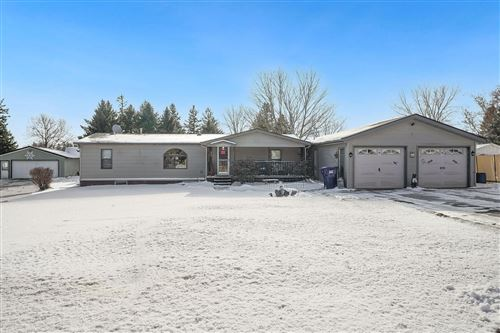 Photo of 225 Trondheim Road, Kenyon, MN 55946 (MLS # 5690238)