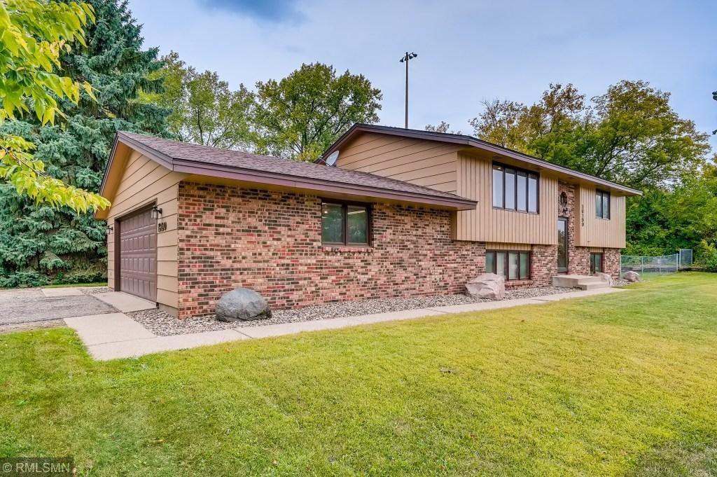 16190 Franklin Trail SE, Prior Lake, MN 55372 - MLS#: 5653238