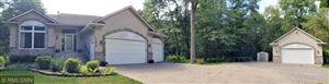 Photo of 17544 Aztec Street NW, Andover, MN 55304 (MLS # 5278239)