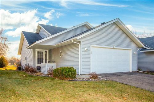 Photo of 2598 75th Street E, Inver Grove Heights, MN 55076 (MLS # 5689239)