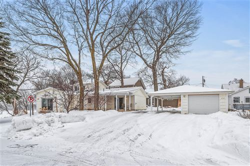 Photo of 1737 Canary Lane, Mound, MN 55364 (MLS # 5704239)