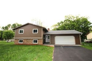 Photo of 8395 Eastwood Road, Mounds View, MN 55112 (MLS # 5230240)