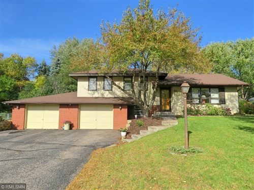 Photo of 8176 83rd Street S, Cottage Grove, MN 55016 (MLS # 5323240)