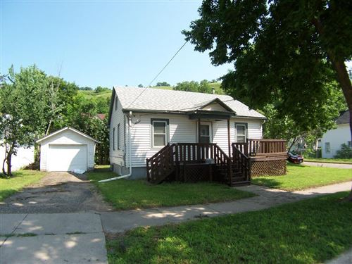 Photo of 312 E 5th Street, Red Wing, MN 55066 (MLS # 5509240)
