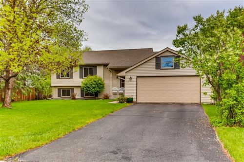 Photo of 967 Savannah Road, Eagan, MN 55123 (MLS # 5565240)