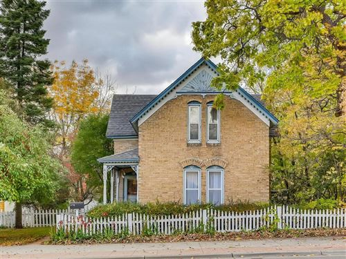 Photo of 403 Central Avenue, Buffalo, MN 55313 (MLS # 5675240)