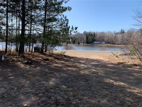 Photo of 76986 Long Lake Road, Willow River, MN 55795 (MLS # 5735240)