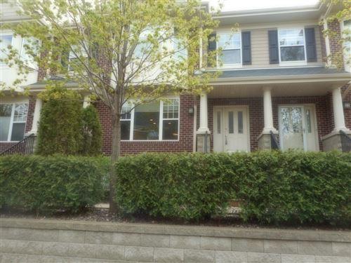 Photo of 5970 W 16th Street #705, Saint Louis Park, MN 55416 (MLS # 5755240)