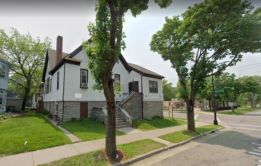 Photo of 580 Case Avenue, Saint Paul, MN 55130 (MLS # 5679240)